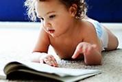 A gyerekirodalom igenis irodalom