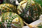 Húsvétkor nincs mérték