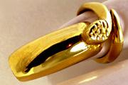 Körömgyűrű