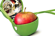 Almás táska a Herméstől