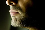 Divatban a szakáll