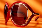 2008-as napszemüveg trendek