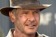 Indiana Jones és a nyugdíjas ufóvadászat