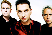 Depeche Klub, a hungarikum