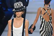 Ismerd meg: Galliano és a Dior