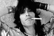 Steven Tyler rehabon