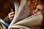 Éves könyvszeánsz