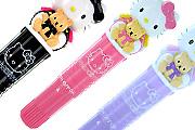 Hello Kitty vibrátor