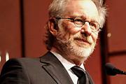 Spielberg lepaktált Bollywooddal