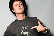 A bélgázos szarvasmarhák és McCartney