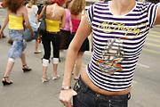 Tipikus öltözködési bakik