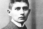 Összeállhat a Kafka mozaik
