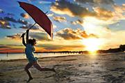 Napfény, a kihasználatlan energiaforrás