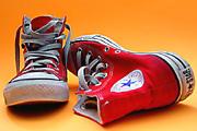 Cucckereső: Converse cipő