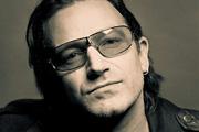 Bono lesz a Pitt-Jolie ikrek keresztapja