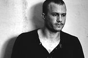 Heath Ledger halála baleset volt