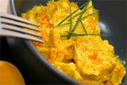 Currys, barackos csirke