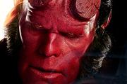 Piroska és a vérszegény királyfi