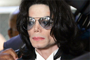 Michael Jackson ötven éve