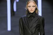 Ismerd meg: Karl Lagerfeld