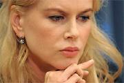 Nicole Kidman nem éri meg a pénzét