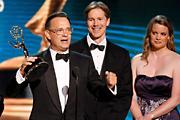 Kerek évfordulós Emmy