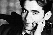 Fény derülhet a Lorca titokra