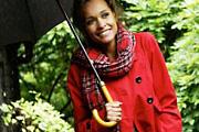 Cucckereső: őszi kabát