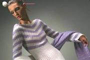 Cucckereső: kötött ruha
