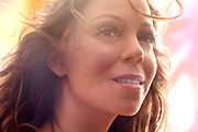 Mariah Carey ruhatervezői versenye