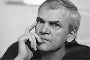 A Kundera-ügy