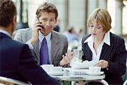 Vállalati nyelvelés – Szállj be te is!