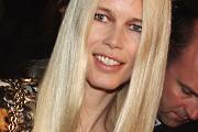Az Yves Saint Lauren új arca