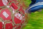Néhány érv a futball mellett