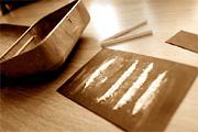 Így drogozunk mi - II. rész