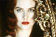 Nicole Kidman nemet vált