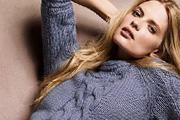 Cucckereső: hosszú pulóver