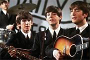 Kiadatlan Beatles-dal