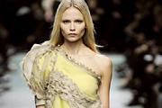 Ismerd meg: Hubert de Givenchy