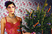 Segítünk ráhangolódni a karácsonyra!