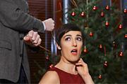Melóhelyi karácsony: tudnivalók a leégés elkerüléséhez