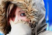 Van rosszabb is a fázásnál – A hidegallergiáról