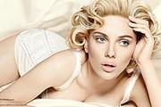 Marilyn Johansson