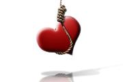 Anti-Valentin: szájhúzás kontra beletörődés