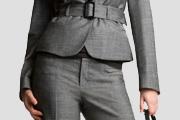 Cucckereső: variálható nadrágkosztüm