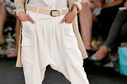Cucckereső: nem bevágós nadrágok