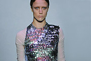 Ismerd meg: Balenciaga