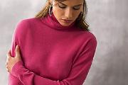 Cucckereső: pink ruhadarabok