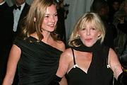 Kate Moss lopott stílusa