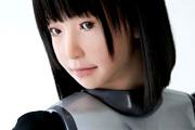 Robotmanöken